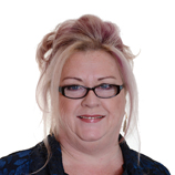 Julie Stratton - Associate & Fellow of the Chartered Institute of Legal Executives, Coles Miller