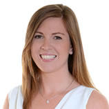 Lauren Edridge - Graduate Legal Executive, Coles Miller