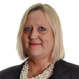 Lindsey Arnold - Senior Chartered Legal Executive, Coles Miller