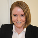 medical negligence solicitor Victoria Brooker