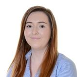 Amy-Paige Gregory residential leasehold chartered legal executive