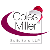 Coles Miller Christmas Opening Times