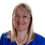 Chantal Chilvers conveyancing solicitor