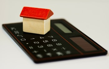 How You Calculate The Tenancy Deposit Scheme TDS Cap