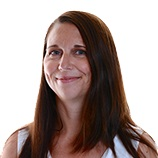 Chartered legal executive Michelle Vick, a conveyancing specialist at Coles Miller Solicitors, Poole