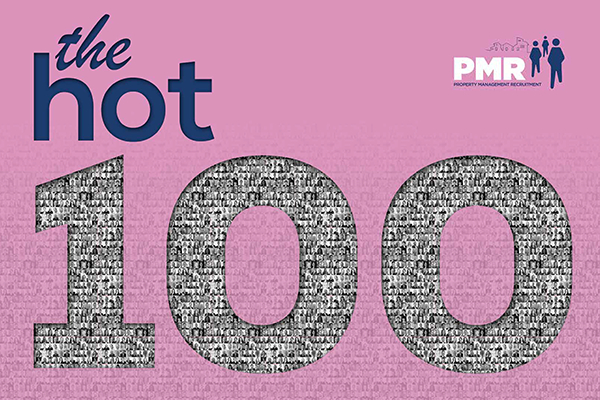 News On The Block Hit 100 logo