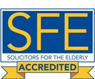 Solicitors for the Elderly Logo Feb 2016
