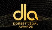 Dorset Legal Awards