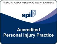 APIL Accredited Practice