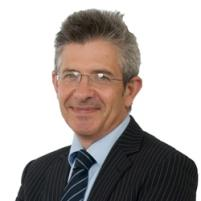 medical negligence solicitor David Simpson of Coles Miller