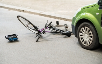 Cycle Injury Compensation Claims
