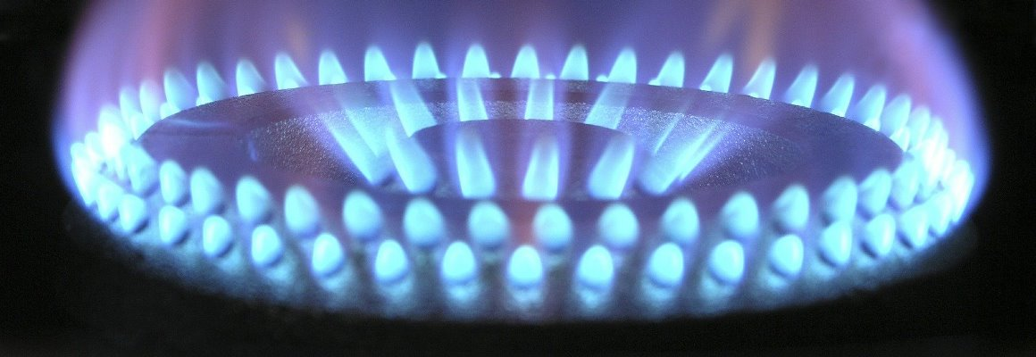 Gas safety for landlords