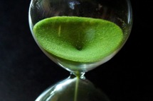 Leasehold 80-Year Rule Hourglass - Featured Image